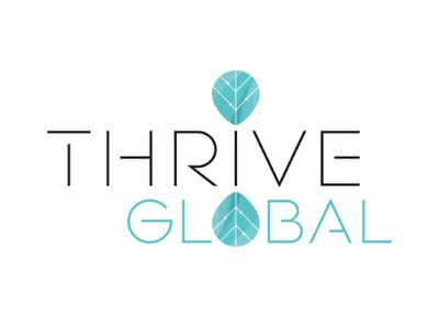 tribeglobal